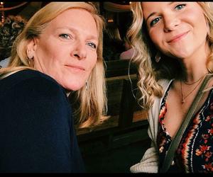 Jillian attended Josh Groban: Bridges Tour W/very Special Guest Idina Menzel - Adult Contemporary on Nov 13th 2018 via VetTix