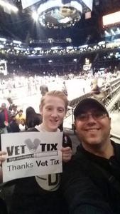Click To Read More Feedback from Brooklyn Nets vs. Philadelphia 76ers - NBA