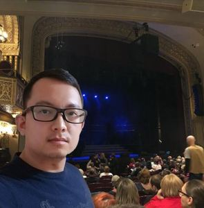 can attended Phil Vassar and Lonestar: the not So Silent Night Tour - Country on Dec 16th 2018 via VetTix
