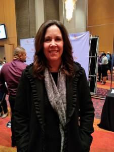 Lisa attended Phoenix Symphony - a Mozart Celebration on Jan 5th 2019 via VetTix