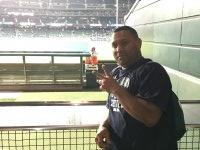 Click To Read More Feedback from Seattle Mariners vs. Tampa Bay Rays - MLB