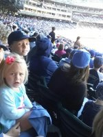 Click To Read More Feedback from Seattle Mariners vs. Kansas City Royals - MLB