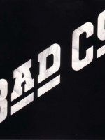 Click To Read More Feedback from One Hell of a Night With Joe Walsh and Bad Company