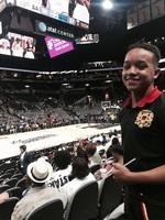Click To Read More Feedback from San Antonio Stars vs. Washington Mystiques - WNBA