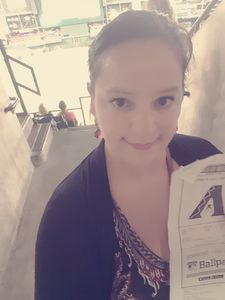 MARIO attended Arizona Diamondbacks vs. Houston Astros - MLB on Aug 14th 2017 via VetTix