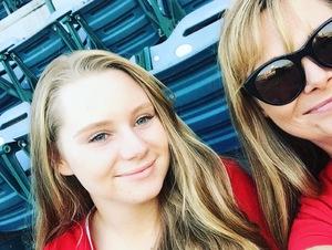 Shawnda attended Los Angeles Angels vs. Houston Astros - MLB on Sep 12th 2017 via VetTix