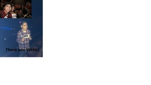 G.Vidrio attended Miranda Lambert Livin Like Hippies Tour on Feb 10th 2018 via VetTix