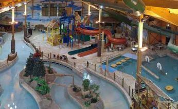 grand lodge waterpark resort rothschild wi tbd rh vettix org grand lodge waterpark resort halloween 2018 grand lodge waterpark resort ga