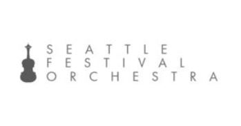 Seattle Festival Orchestra - Saturday Kent, WA - Saturday, March 28th 2015 at 2:00 PM 100 tickets donated