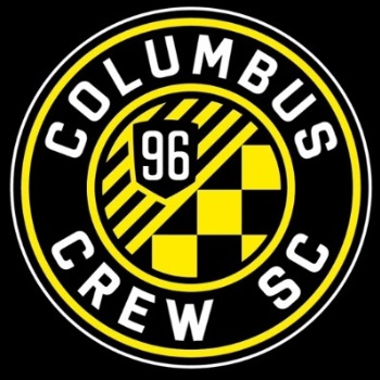 Columbus Crew Sc vs. New York Red Bulls - Major League Soccer - Saturday Columbus, OH - Saturday, March 28th 2015 at 7:30 PM 100 tickets donated