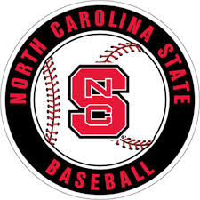 Nc State Wolfpack vs. Duke - NCAA Baseball Raleigh, NC - Friday, April 29th 2016 at 6:30 PM 1 ticket donated