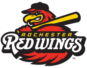 Rochester Red Wings vs. Lehigh Valley Ironpigs - MILB - Fireworks ROCHESTER, NY - Sunday, July 5th 2015 at 1:35 PM 9 tickets donated
