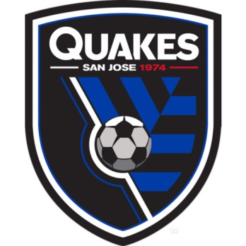 San Jose Earthquakes vs. Orlando City Sc - MLS - Levi's Stadium - Military Appreciation Santa Clara, CA - Sunday, May 24th 2015 at 4:00 PM 1000 tickets donated