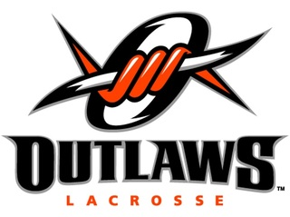 Denver Outlaws vs. Boston Cannons - Major League Lacrosse - Post Game Fireworks Denver, CO - Saturday, July 4th 2015 at 7:00 PM 150 tickets donated