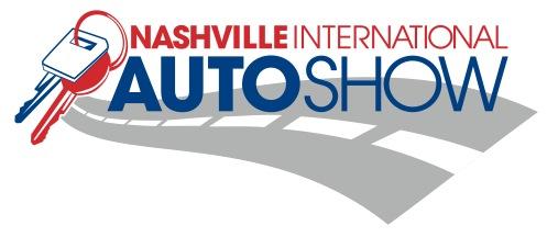 2012 Nashville International Auto Show 2012 Nashville International