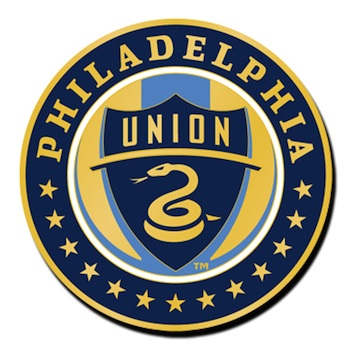 Philadelphia Union vs. San Jose Earthquakes - Major League Soccer - Saturday Chester, PA - Saturday, April 30th 2016 at 4:00 PM 100 tickets donated