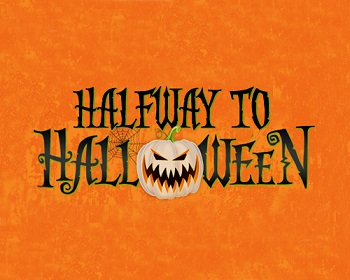 Halfway to Halloween Party With Tributes to Van Halen,  Heart and Ozzy Osbourne Dallas, TX - Saturday, April 30th 2016 at 8:30 PM 100 tickets donated