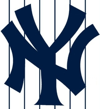 New York Yankees vs. Kansas City Royals - Memorial Day Bronx, NY - Monday, May 25th 2015 at 1:05 PM 249 tickets donated