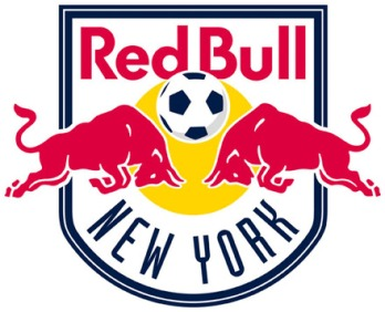 New York Red Bulls vs. Philadelphia Union - MLS - Sunday Harrison, NJ - Sunday, May 24th 2015 at 5:00 PM 542 tickets donated