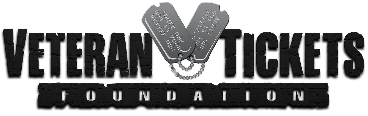 VeteranTicketsFoundationMainLogo.jpg