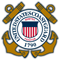 United States Coast Guard Currently Serving