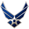 United States Air Force Currently Serving