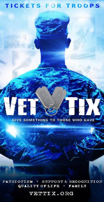 VETTIX_354x684.jpg
