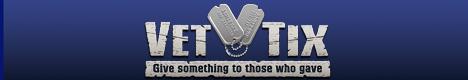 www.VETTIX.org