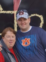 Click To Read More Feedback from Auburn vs. Alabama