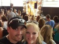 Click To Read More Feedback from Luke Bryan Concert