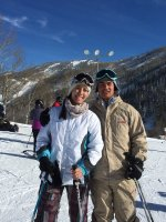 Click To Read More Feedback from Honeymoon Ski Lift Tickets