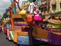 Click To Read More Feedback from Disney World Tickets