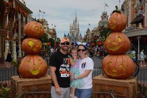 Click To Read More Feedback from Magical Getaway to Disney World