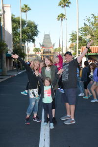 Click To Read More Feedback from Family Disney World Vacation