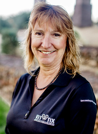 Cindy Creed