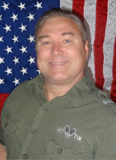 Michael L Emerson